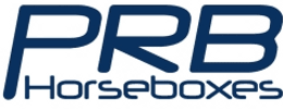 logo prb from site